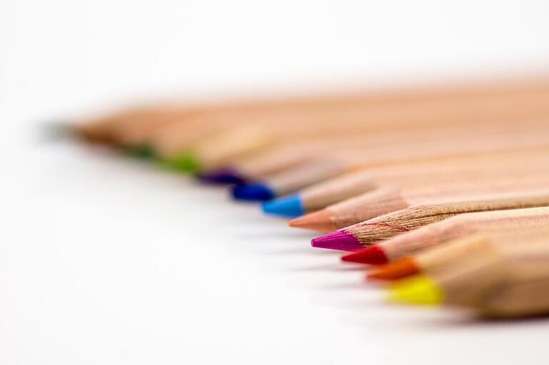 colorful-colors-colourful-2170-2-1024x682.jpg