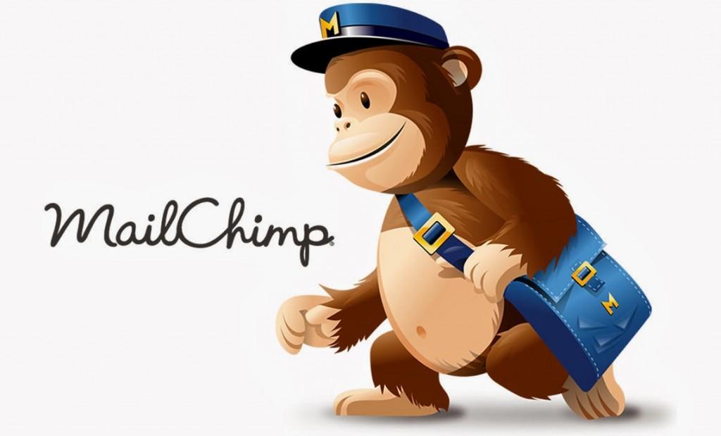 mailchimp 2