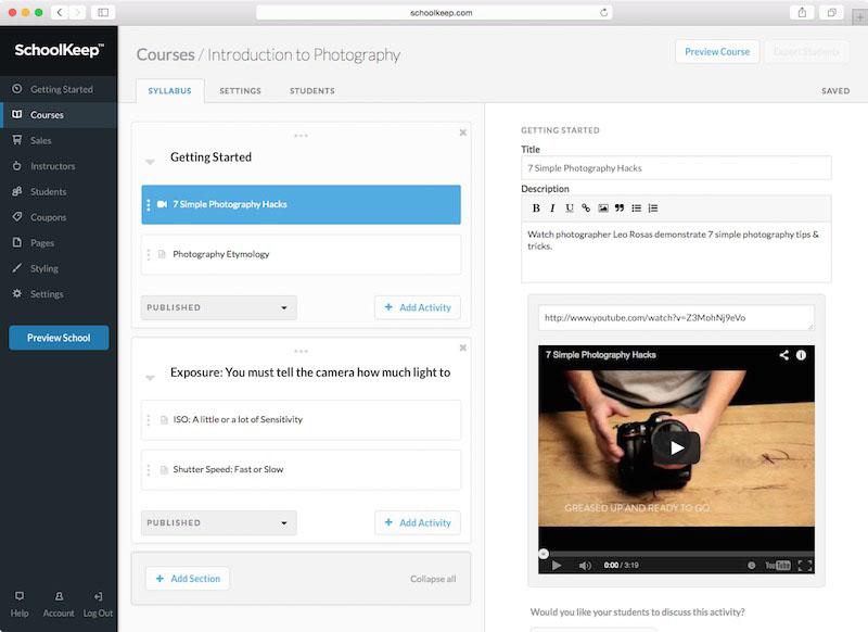 features-course-builder_2