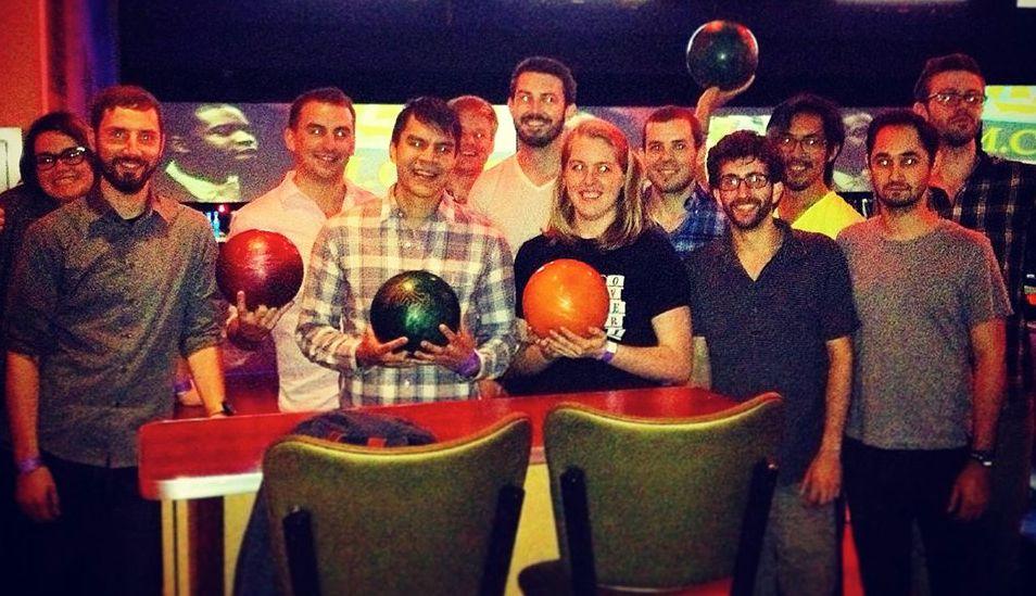 Bowling_SK