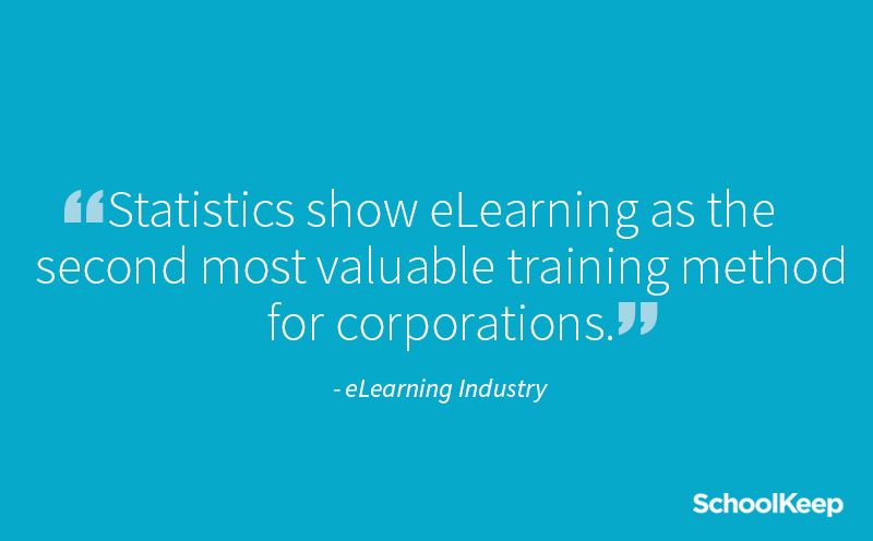 elearning-industry-quote
