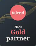 2020PartnerBadges_Gold_dark
