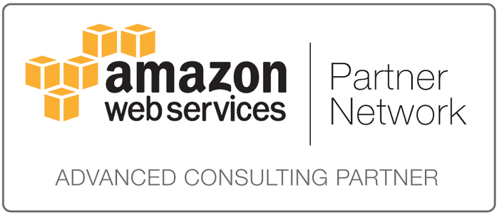 AWS-Advanced-Consulting-Partner