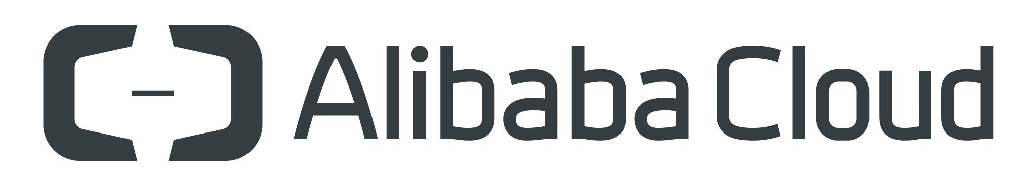 1521842502-alibaba
