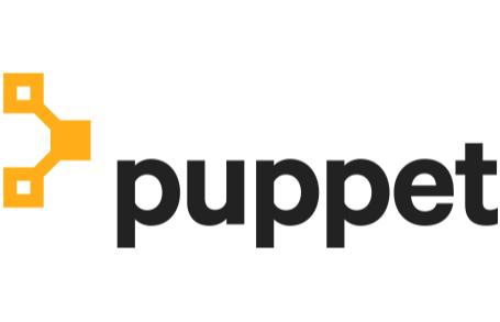 Puppet_images-15-800x293-1