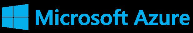 microsoft-azure-2-logo-1