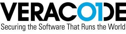 Veracode  Partner Logo Cropped