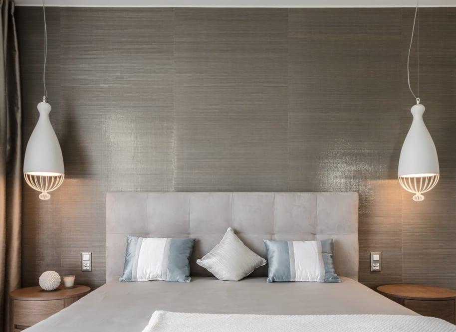 Le trulle 2 camere da letto