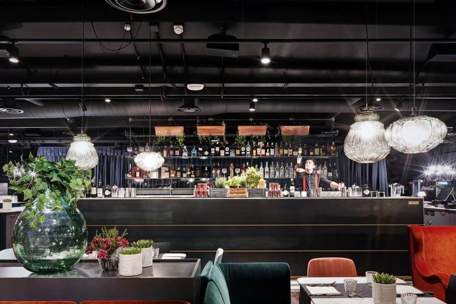 bar-lighting-1-3