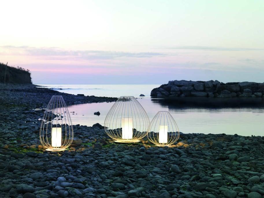 karman-6-lampade-fiabesco-giardino
