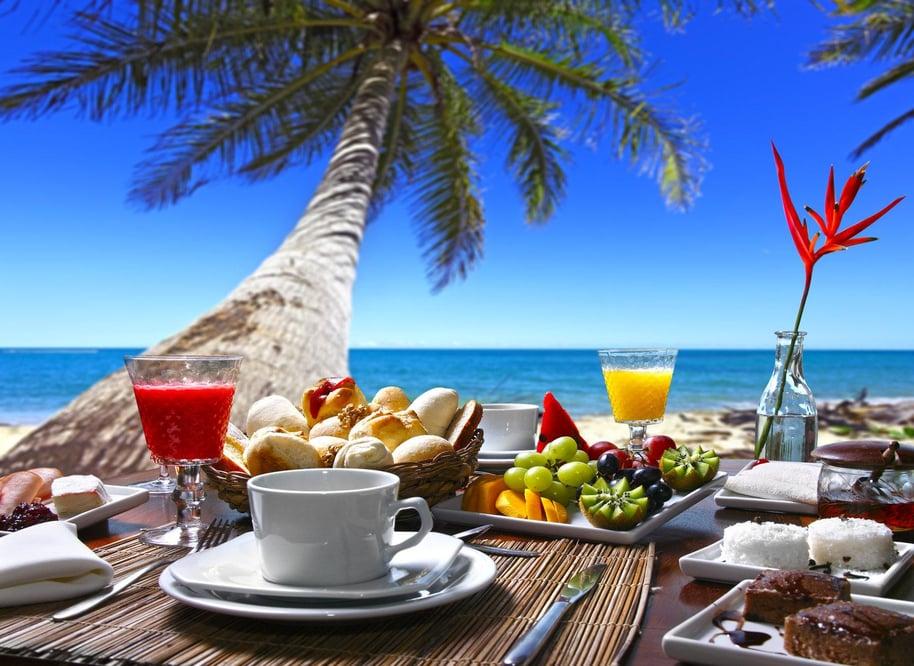 karman-Culinary-travellers-1