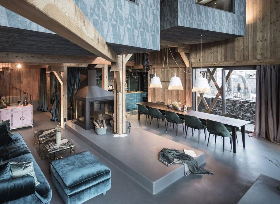 karman-messner-house-progetto-illuminazione