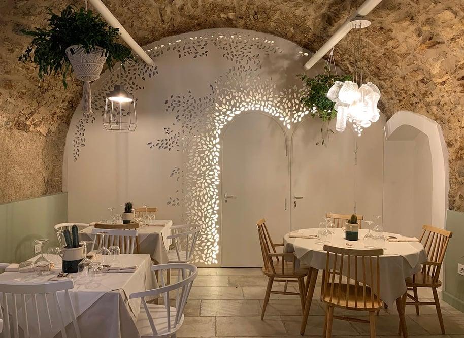 karman-progettare-illuminazione-ristorante