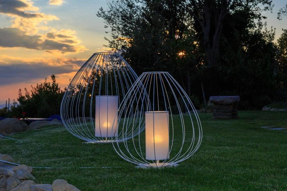 lampade-terra-design-10