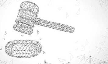agenda-digitale-normativa