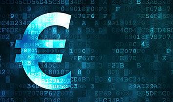 finanziamenti-agenda-digitale-1