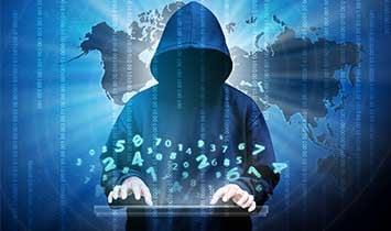cybercrime e rischi per la sicurezza informatica