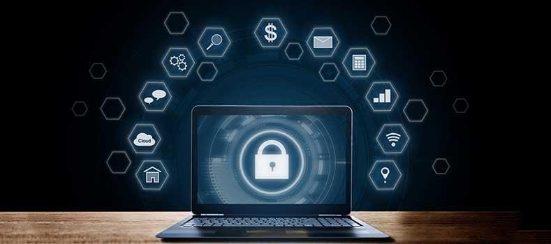 security-e-innovazione-digitale