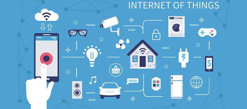 iot e security
