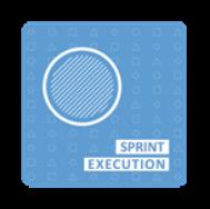 sprint execution