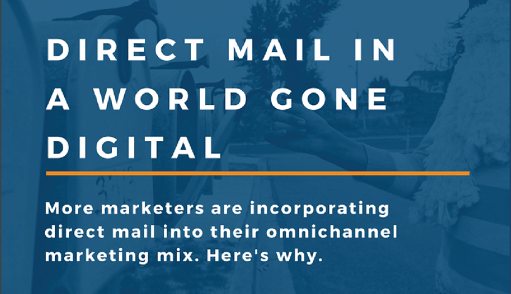 Direct Mail In A World Gone Digital Infographic Snippet.png