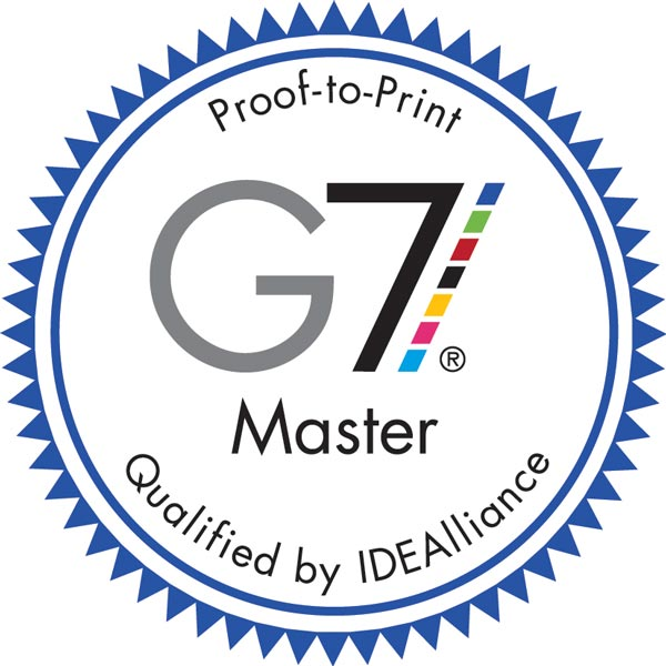 G7 Proof To Print Master Qualification Badge.jpg