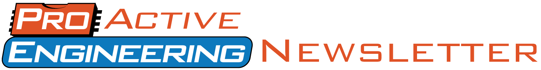 Newsletterheader.png