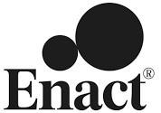 Enact (newsletter)