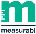 Measurabl (cropped)