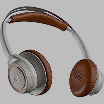 Headset -kyselyn tulokset