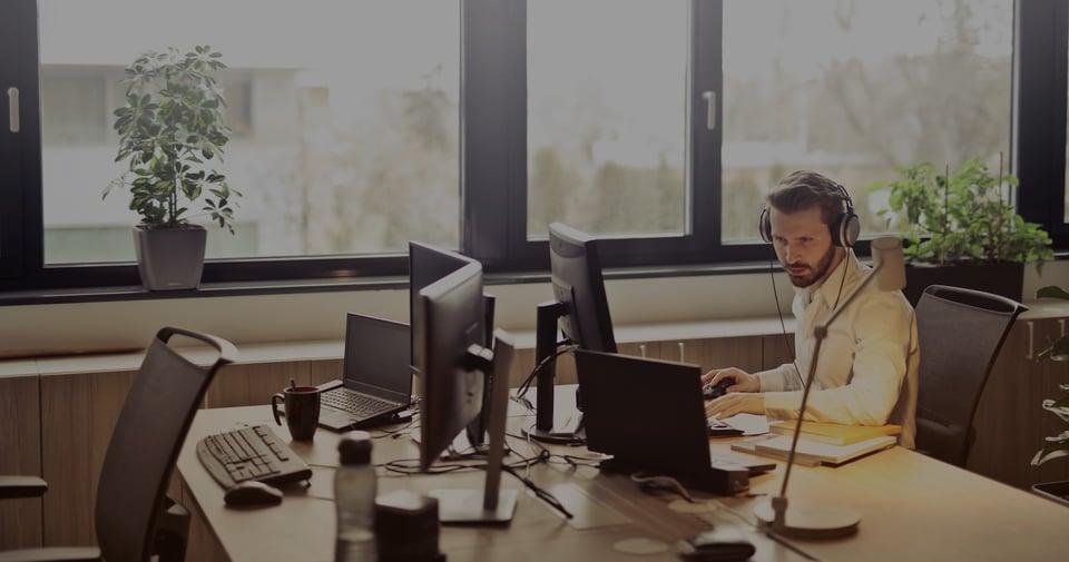 Käytätkö Skype For Businessiä usein työssäsi? Lue tämä.