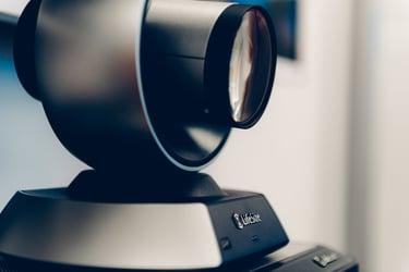 Videoneuvottelujärjestelmä - Näin varmistat laadukkaan käyttökokemuksen