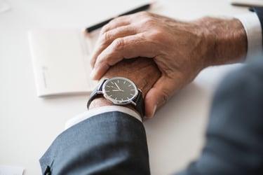 Säästä aikaasi - laita kokoustekniikka kerralla kuntoon