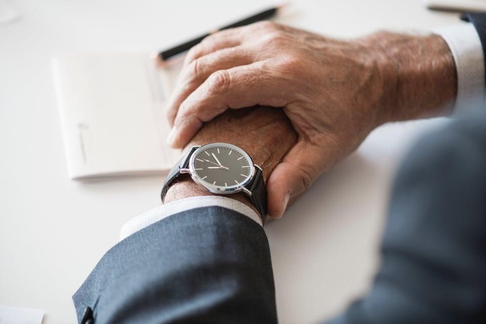 AV-laitteet säästävät aikaasi: näin laitat ne kerralla kuntoon