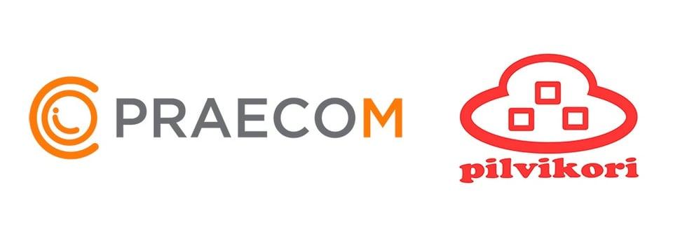 Praecom ostaa Pilvikori Oy:n videoneuvotteluliiketoiminnan