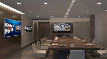 5 merkkiä siitä, että kokousteknologiasi tarvitsee päivitystä