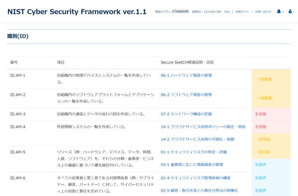 SecureSketCH_guideline-check