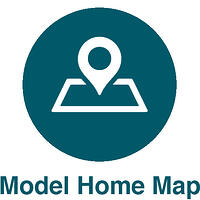 model_home_map