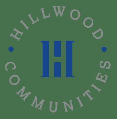 hillwood-logo