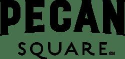 Pecan Square Logo