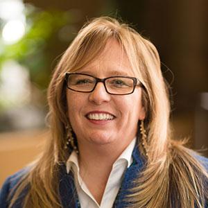 Sue Ferbet