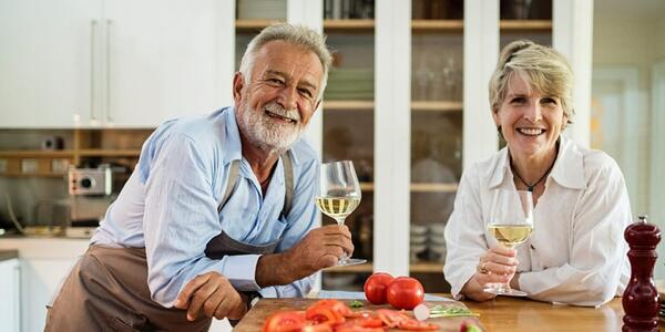 3 Effective Head-to-Toe Health Strategies for Seniors