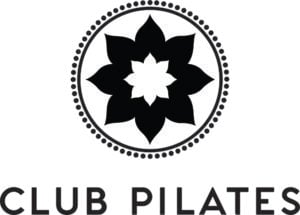 Club Pilates Continues to Expand