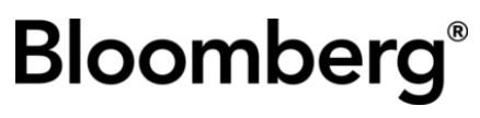 Bloomberg-965929-edited