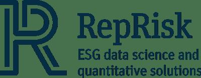 RepRisk-logo