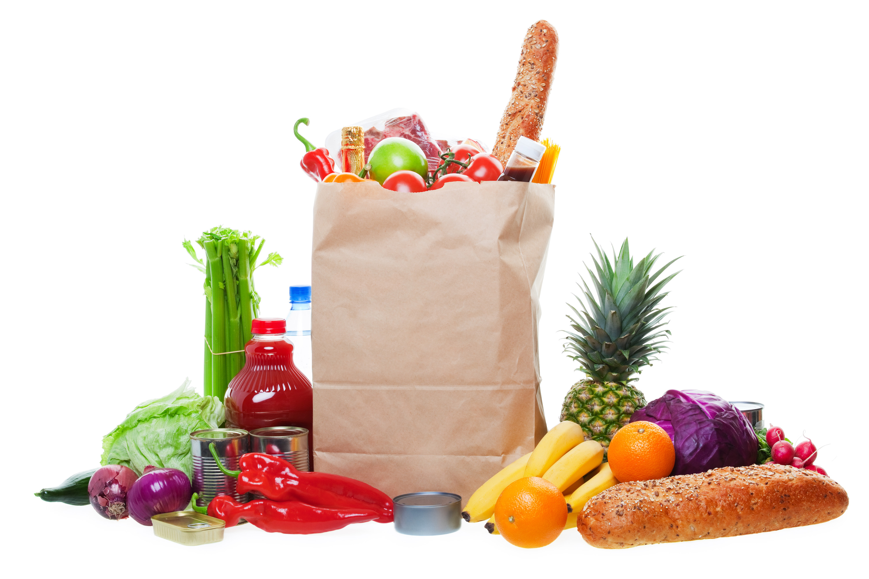 photodune-483101-lots-of-groceries-l