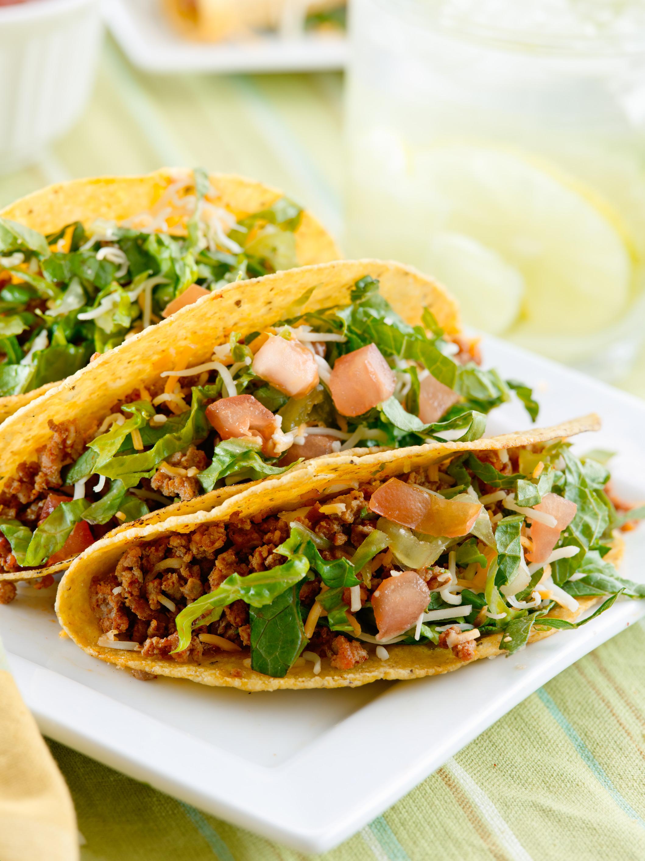 photodune-4752401-beef-tacos-l