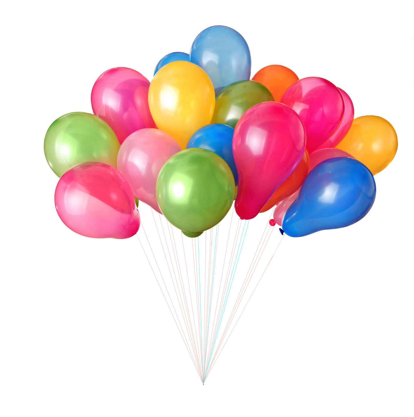 photodune-1037670-color-balloons-isolated-on-white-m