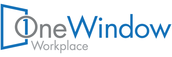 OneWindowLogo-mobile.png