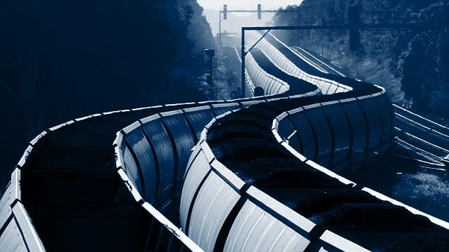 Bluefield AMS Expands to Above Rail Asset Management Services